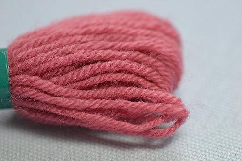 755 Rose Pink