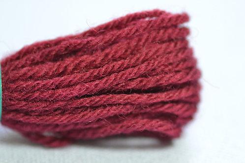 149 Dull Rose Pink