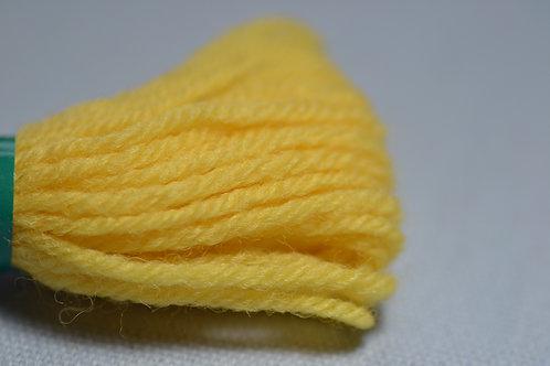 996 Lemon (Odd Shades)