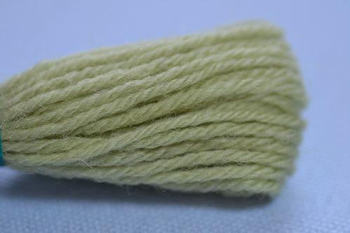 352 Grey Green