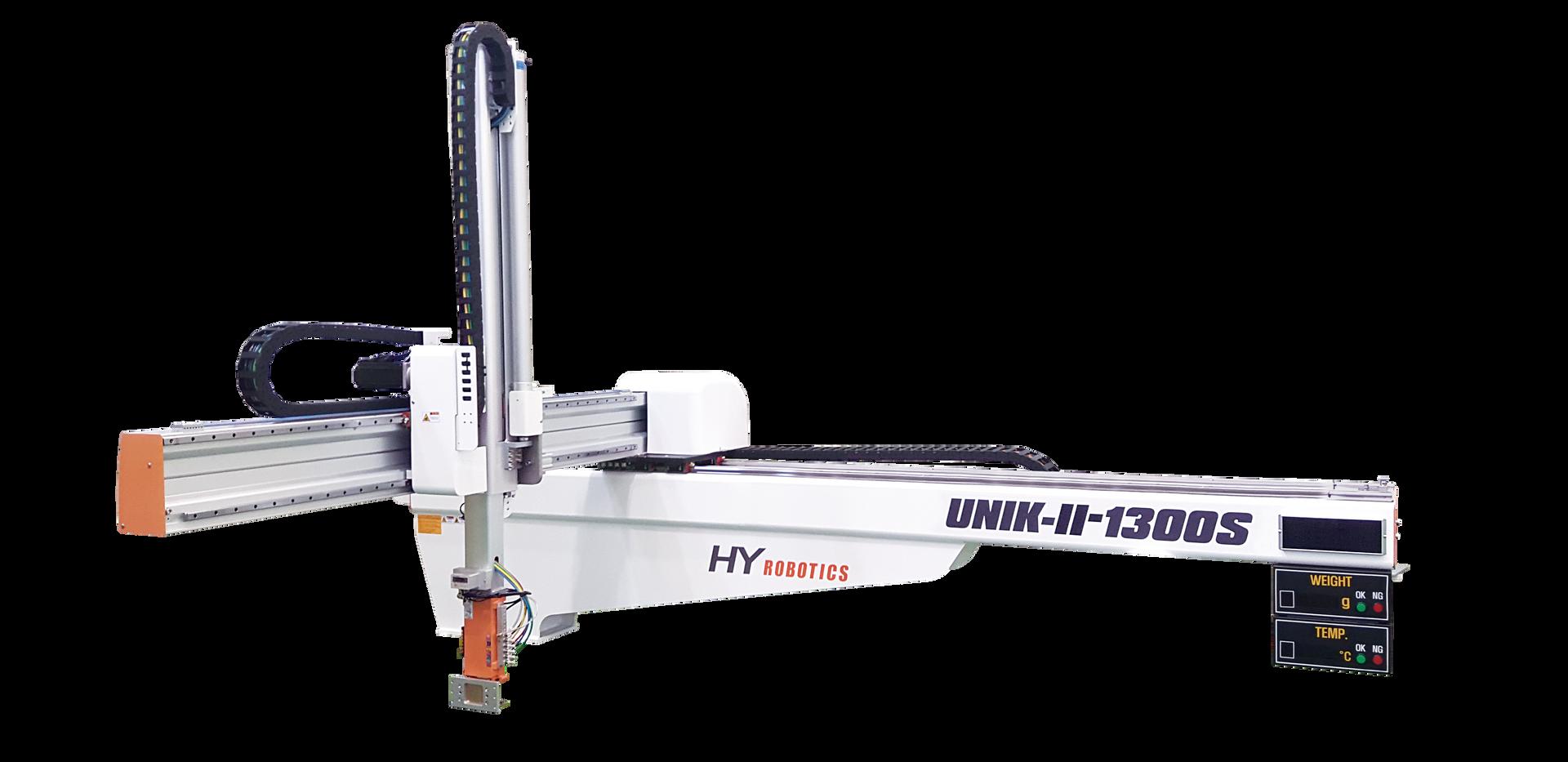 UNIK-II-1300S.png