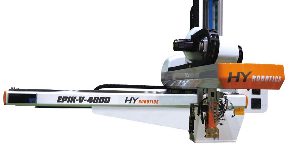 EPIK-V-400D.png