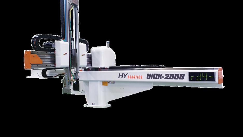UNIK-200D.png