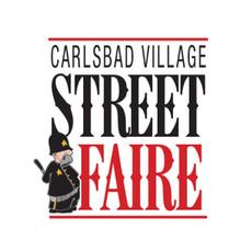 STAY-CHEESY-SD-CARLSBAD-STREET-FAIRE-LOG