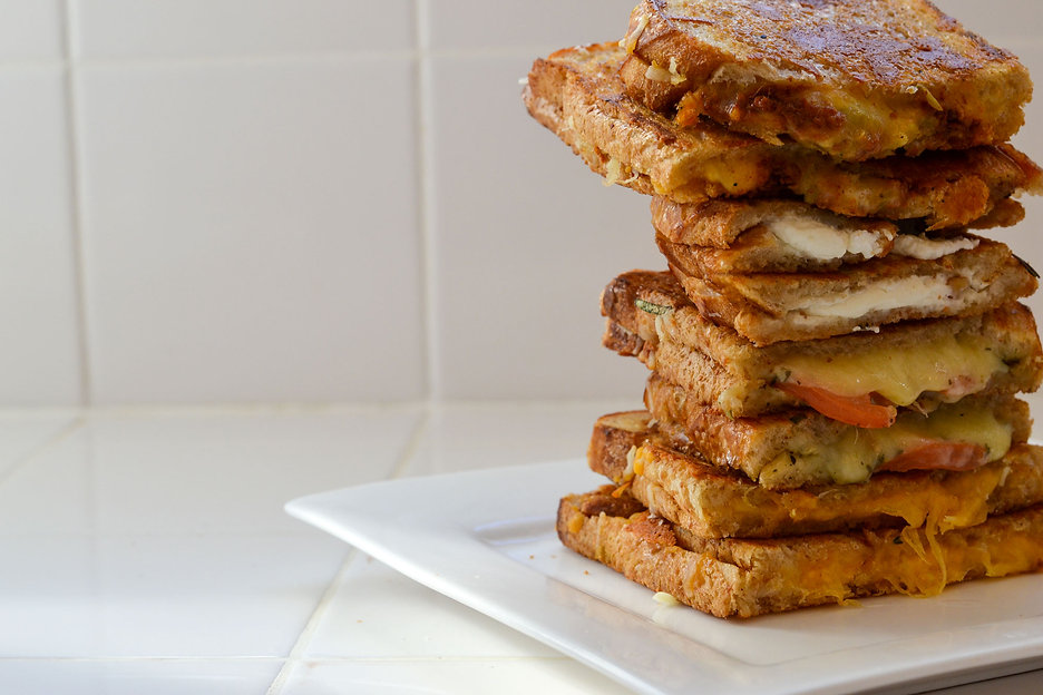 STAY-CHEESY-SD-SANDWICHES-STACKED-LANDSC