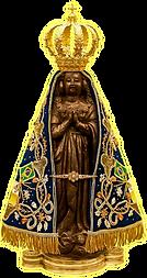 kisspng-our-lady-of-aparecida-roman-catholic-archdiocese-o-nossa-senhora-aparecida-5b45c6b