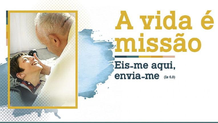 campanha-missionaria-2020-fotoDivulgacao
