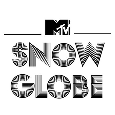 STAY-CHEESY-SD-SNOW-GLOBE-LOGO.jpg