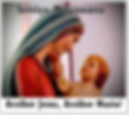 serviço_missionário.jpg