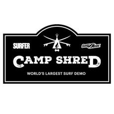 STAY-CHEESY-SD-CAMP-SHRED-LOGO.jpg