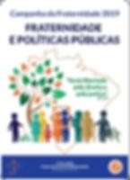 cartaz_CF2019_DivulgacaoCNBB-e1530886002