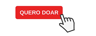 QUERO-DOAR.png