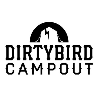 STAY-CHEESY-SD-DIRTY-BIRD-CAMP-OUT-LOGO.