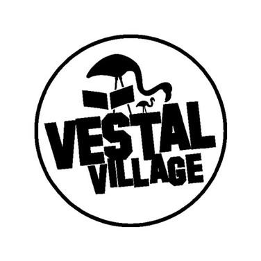 STAY-CHEESY-SD-VESTAL-VILLAGE-LOGO.jpg