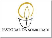 Pastoral-da-Sobriedade.jpg