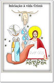iniciação cristã.jpg