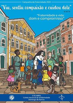 cartaz_campanha_fraternidade_2020-031478
