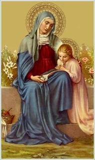750e98078892d8b5705c918ce760d93f--holy-family-religious-art.jpg