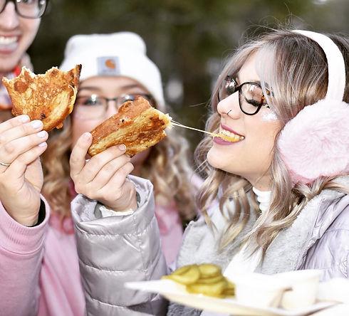 STAY-CHEESY-FESTIVAL-GIRL-SANDWICH.jpg