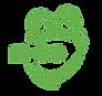 Logo_M-CO_2_Grün_Freistellung-3.png