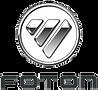 foton, Pincheira, fabricación, importación, grúas, plataformas para vehículos, mantención, reparación, modificación de plataformas para vehículos, grúas cama, balizas, wheel lift, tornería y maestranza, accesorios, venta de grúas, fabricación plataformas, venta grúas para automóviles, construcción grúas para automóviles, venta grúas para maquinaria liviana, venta partes y piezas grúas, mantención grúas para vehículos, importación grúas automóviles, exportación grúas para automóviles, venta grúas rescate vehicular, venta grúas asistencia, venta grúas, venta plataformas hidráulicas, fabrica grúas para automóviles, venta de piezas grúas para vehículos, batuco, lampa, Santiago, chile