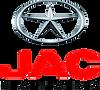 Jac Motors, Pincheira, fabricación, importación, grúas, plataformas para vehículos, mantención, reparación, modificación de plataformas para vehículos, grúas cama, balizas, wheel lift, tornería y maestranza, accesorios, venta de grúas, fabricación plataformas, venta grúas para automóviles, construcción grúas para automóviles, venta grúas para maquinaria liviana, venta partes y piezas grúas, mantención grúas para vehículos, importación grúas automóviles, exportación grúas para automóviles, venta grúas rescate vehicular, venta grúas asistencia, venta grúas, venta plataformas hidráulicas, fabrica grúas para automóviles, venta de piezas grúas para vehículos, batuco, lampa, Santiago, chile