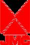 JMC, Pincheira, fabricación, importación, grúas, plataformas para vehículos, mantención, reparación, modificación de plataformas para vehículos, grúas cama, balizas, wheel lift, tornería y maestranza, accesorios, venta de grúas, fabricación plataformas, venta grúas para automóviles, construcción grúas para automóviles, venta grúas para maquinaria liviana, venta partes y piezas grúas, mantención grúas para vehículos, importación grúas automóviles, exportación grúas para automóviles, venta grúas rescate vehicular, venta grúas asistencia, venta grúas, venta plataformas hidráulicas, fabrica grúas para automóviles, venta de piezas grúas para vehículos, batuco, lampa, Santiago, chile