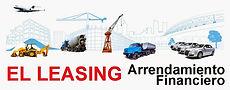 el-leasing-arrendamiento-financiero-en-e