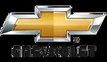 Chevrolet, Pincheira, fabricación, importación, grúas, plataformas para vehículos, mantención, reparación, modificación de plataformas para vehículos, grúas cama, balizas, wheel lift, tornería y maestranza, accesorios, venta de grúas, fabricación plataformas, venta grúas para automóviles, construcción grúas para automóviles, venta grúas para maquinaria liviana, venta partes y piezas grúas, mantención grúas para vehículos, importación grúas automóviles, exportación grúas para automóviles, venta grúas rescate vehicular, venta grúas asistencia, venta grúas, venta plataformas hidráulicas, fabrica grúas para automóviles, venta de piezas grúas para vehículos, batuco, lampa, Santiago, chile