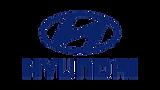 hyundai, Pincheira, fabricación, importación, grúas, plataformas para vehículos, mantención, reparación, modificación de plataformas para vehículos, grúas cama, balizas, wheel lift, tornería y maestranza, accesorios, venta de grúas, fabricación plataformas, venta grúas para automóviles, construcción grúas para automóviles, venta grúas para maquinaria liviana, venta partes y piezas grúas, mantención grúas para vehículos, importación grúas automóviles, exportación grúas para automóviles, venta grúas rescate vehicular, venta grúas asistencia, venta grúas, venta plataformas hidráulicas, fabrica grúas para automóviles, venta de piezas grúas para vehículos, batuco, lampa, Santiago, chile