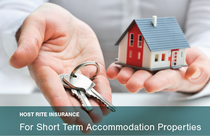 Newsflash - Insurance for sub-letting