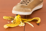 Short Stay Insurance – The low-down