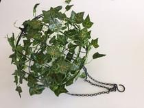 DIY Hack - Great Balls of Ivy