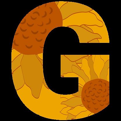 G-g-g-g-GeeeLogo.png