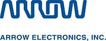 arrow-electronics-logo.png