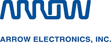 arrow-electronics-logo.png