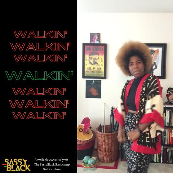 Walkin' ARTWORK (1).png
