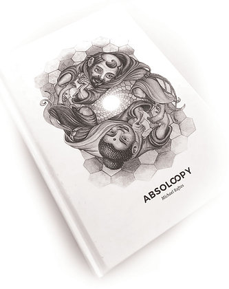 Book: Absoloopy