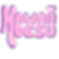 kawaii-desu logo.png