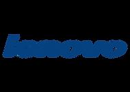 Lenovo-logo-vector-1.png