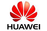 Huawei-Logo-1-1.jpg