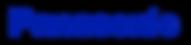 panasonic_logo_background_by_sixmonthsla
