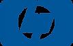 1280px-Hewlett-Packard_logo.svg.png