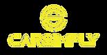 Logo final žluté s průhled.png