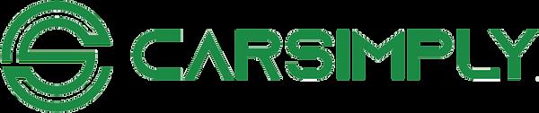 Logo_final_vodorovné_-_zelené_s_průhled.