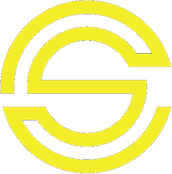 Logo final žluté s průhled. - jen volant