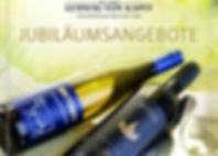 LVK-Broschuere-titel.jpg