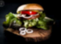 Bäristo-0134-2_Logo.jpg