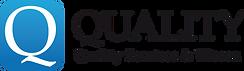 quality_logo_2.png