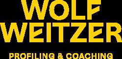 wolf weitzer profiling & coaching
